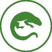 Assistant Ecologist