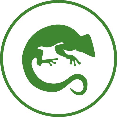 Principal Ecologist