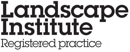 LIRP Logo